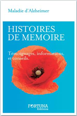 HistoiresDeMemoire
