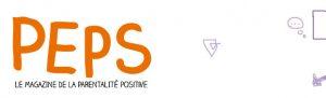logo2peps