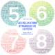 Relaxations Dynamiques 5 à 8